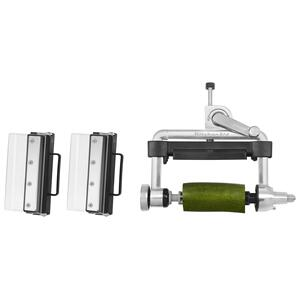 Vegetable Sheet Cutter Attachment with Noodle Blade - Other