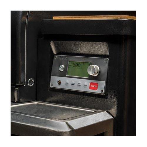 Traeger Grills - Timberline Series 850 Pellet Grill