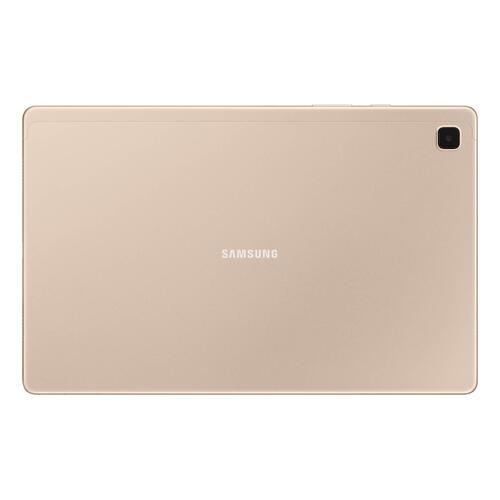 Galaxy Tab A7, 32GB, Gold