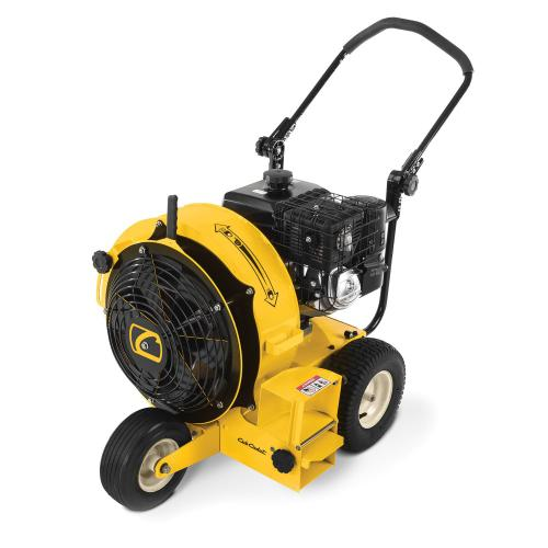 CB 2800 COMMERCIAL BLOWERS