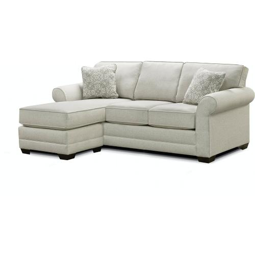 8H00-25 Wallace Floating Chaise