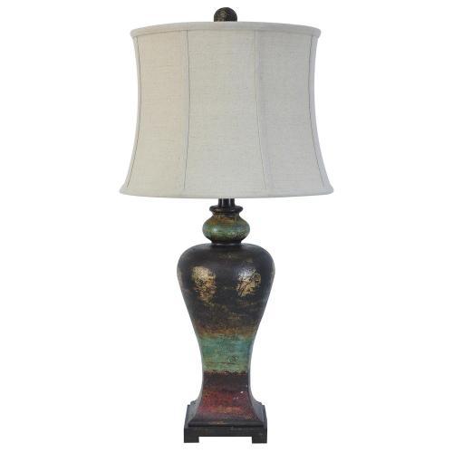 Product Image - Ashton Table Lamp