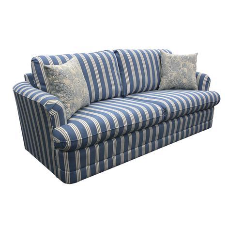 220 Sofa