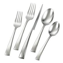 ZWILLING Bellasera 23-pc Flatware Set