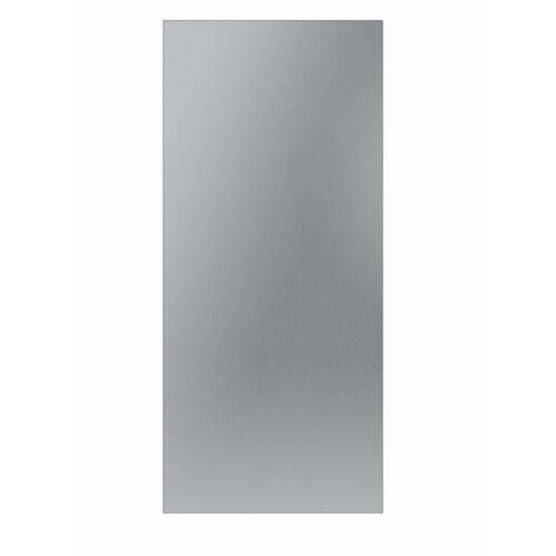 Door panel TFL36IR905