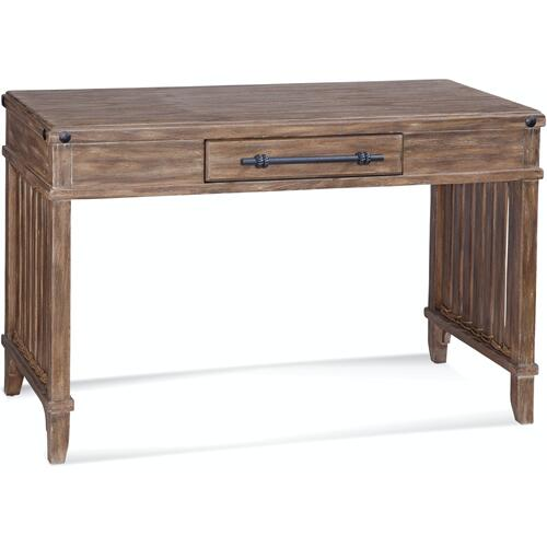 Gallery - Artisan Landing Desk
