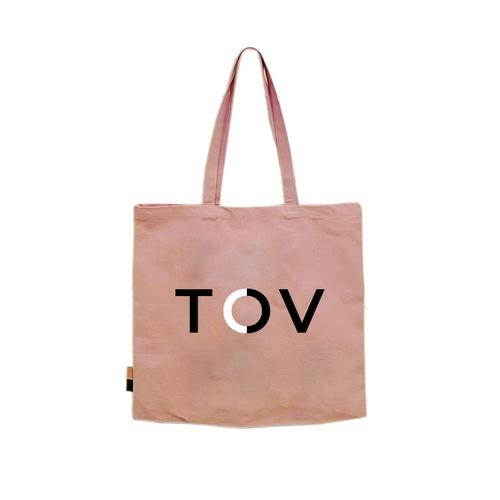 Product Image - Savage Not Average Tote Bag