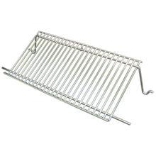 View Product - Warming Rack - Bonza 2 / Monaro (chrome)