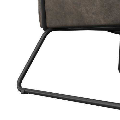 Alpine Accent Chair