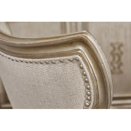 A.R.T. Furniture - Morrissey Dessner Host Chair - Bezel