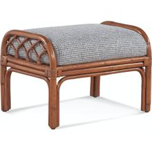 View Product - Edgewater Ottoman