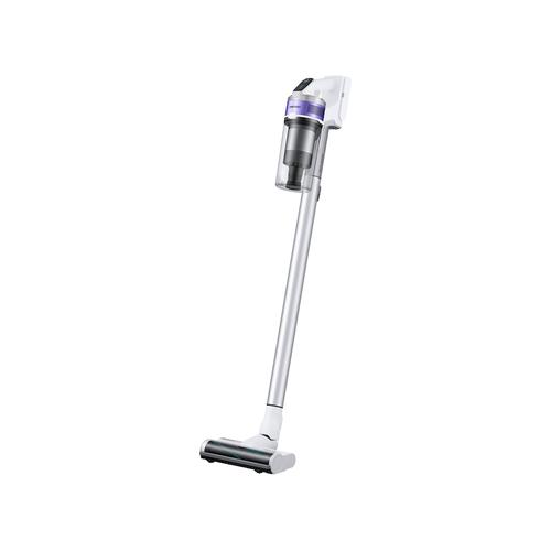 Jet 70 Pet Cordless Stick Vacuum with Turbo Action Brush in Violet