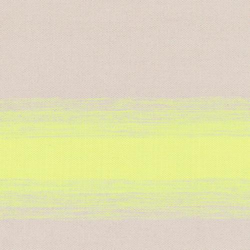 Surya - Shine SHN-2002 8' x 10'