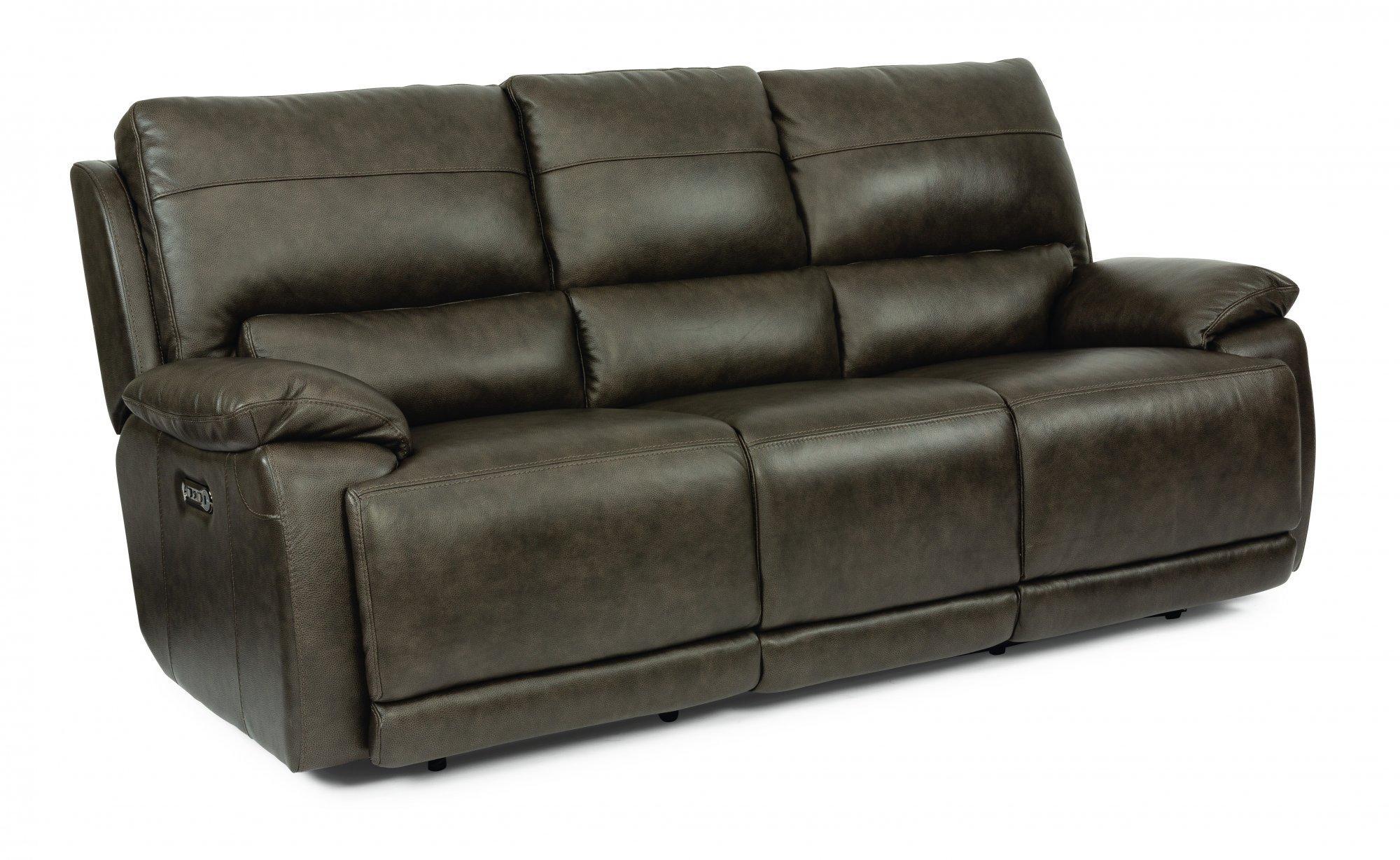Flexsteel Sofas