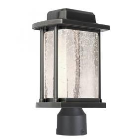 Addison AC9123SL Outdoor Post Light