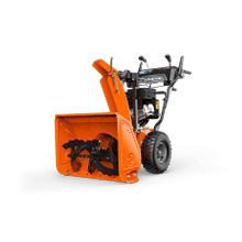 See Details - COMPACT 24 WITH AUTO TURN