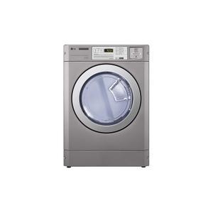 LG Appliances7.3 cu.ft Standard Capacity Dryer