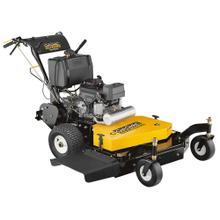 Cub Cadet Commercial Commercial Wide Area Mower Model 55AI5GMR050