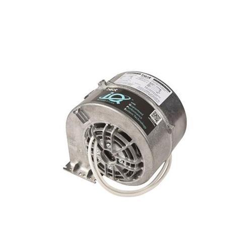 BEST Range Hoods - 800 Max CFM Internal Blower Module