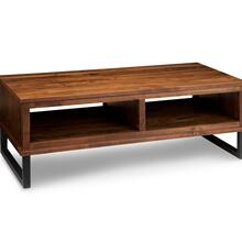 View Product - Cumberland Coffee Table