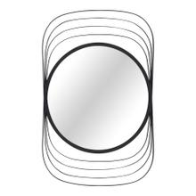 Fiddler Mirror