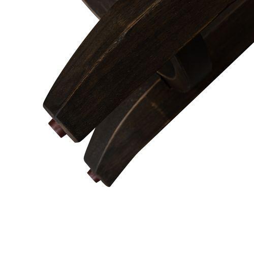 Console Stool