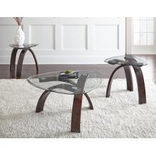 See Details - Pitman 3-PC Accent Table Set