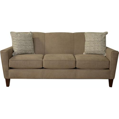 England Furniture - 6205 Collegedale Sofa