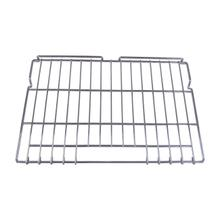 Wire Rack 00685579