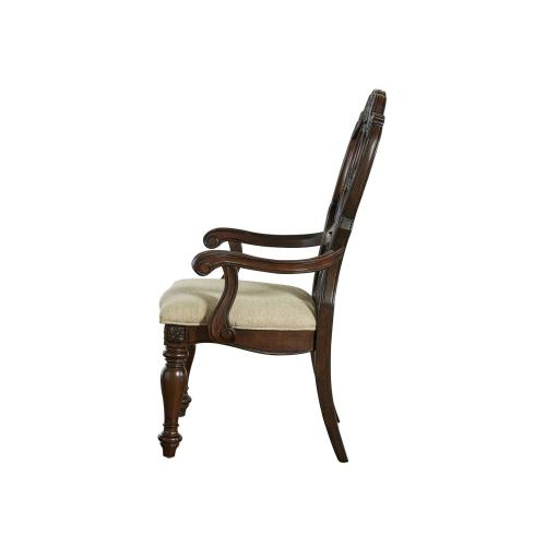 Royale Arm Chair