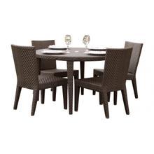 Atlantis 5 PC Dining Group