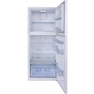 "28"" Freestanding Top Freezer Refrigerator"