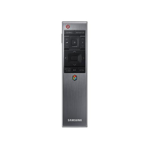 Samsung - SEK3500U One Connect Evolution Kit