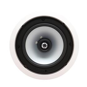 EAS-6C In-Wall/In-Ceiling Speaker