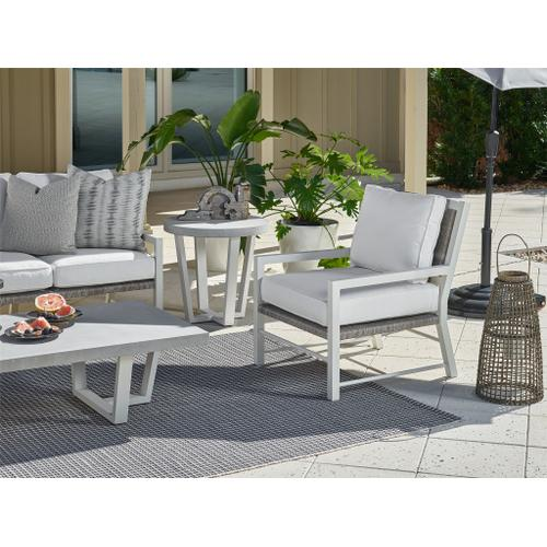 Universal Furniture - Tybee Lounge Chair