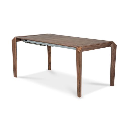 Elan 4 Leg Dining Table Top