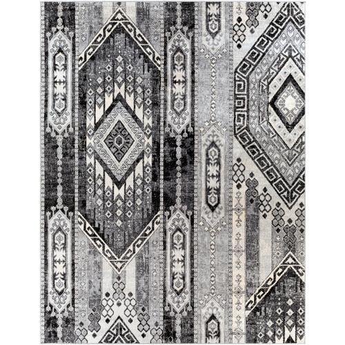 "Product Image - Monaco MOC-2325 6'7"" x 9'6"""