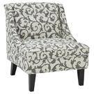Kexlor Accent Chair Product Image