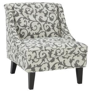 Ashley FurnitureASHLEYKexlor Accent Chair
