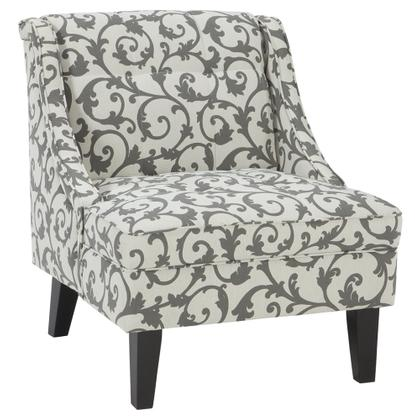 Kexlor Accent Chair