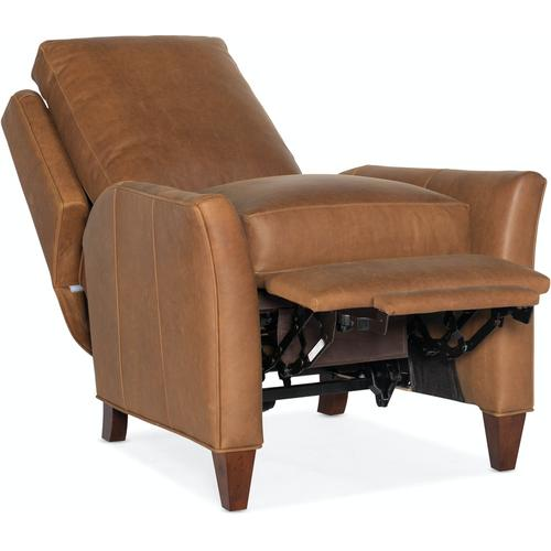 Bradington Young Marleigh 3-Way Lounger 3772