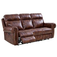 Roycroft Power Reclining Sofa