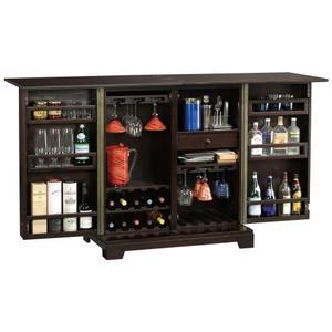 Barolo Console Wine & Bar Console