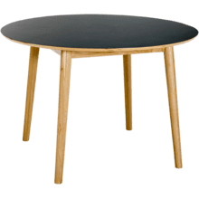 See Details - Tuuli Dining Table
