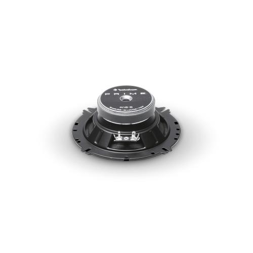 "Rockford Fosgate - Prime 6"" Component System"