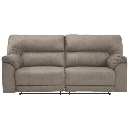 Cavalcade Power Reclining Sofa