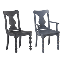 Product Image - Beacon Hill Slat Chair