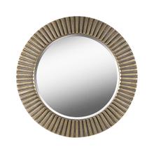 See Details - North Beach - Wall Mirror