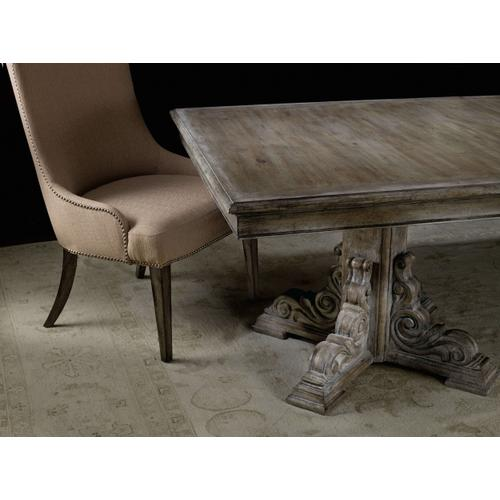 Product Image - True Vintage Rectangle Dining Table