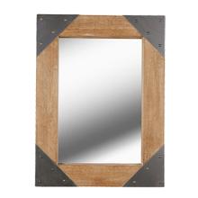 Brace - Wall Mirror